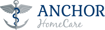 Anchor HomeCare